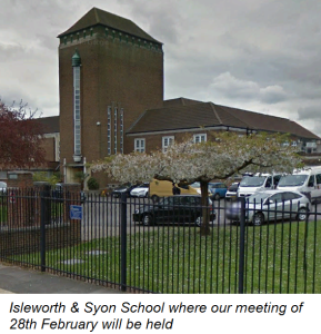 isleworthandsyonschooltransportmeeting